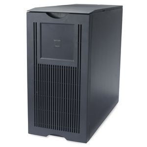APC Smart-UPS XL 48V tower
