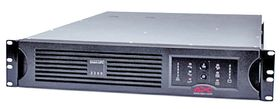 SMART UPS 3000VA 230V RM 2U W/ UL APPROVAL NS