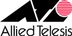 ALLIED TELESYN AT-AR415 Series, VPN License, 5 Sessions