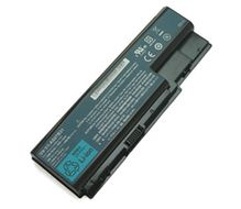 ACER LI-ION 8-CELL 4800 MAH BATTERY FOR ASPIRE 5920 SERIES (LC.BTP00.007)