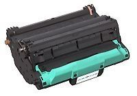 HP Cartridge C9704A+Q3964A 30000p For Laserjet 1500 2500 2550 2820 2840