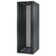 APC NETSHELTER SX 42U 750MM WIDEX1070MM DEEP ENCLOSURE