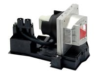 ACER Projector Peplacement lamp f P1165/ P1265 (EC.J5200.001)