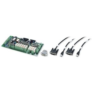 APC SMART UPS VT PARALLEL MAINTENANCE BYPASS KIT (SUVTOPT010)