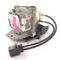 BENQ Projector Spare Lamp for MP511+
