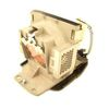 BENQ Projector Spare Lamp for MP723
