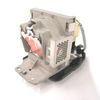 BENQ Projector Spare Lamp for MP771