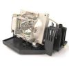 BENQ Projector Spare Lamp for SP820