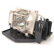 SPARE LAMP FOR SP820