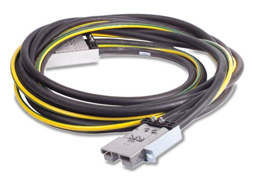 Symmetra LX Cabinet Cable 4.5 meter