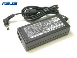 ASUS NOTEBOOK ACCESSORY ADAPTER FOR Z93E 65W 3PIN WITH POWER CORD (04G266003164)