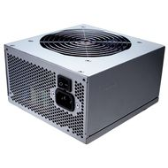 PSU 550W Basiq Power