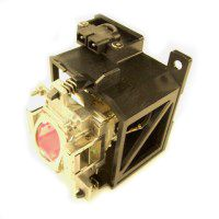 BENQ Replacement Lamp/f W5000/ 20000 projector (5J.05Q01.001)