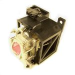 Replacement Lamp/f W5000/ 20000 projector
