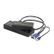 BELKIN Cable/ Omniview CAT5 Ext USB/VGA W/KVM Cable