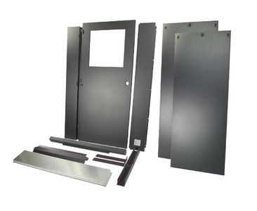 APC DOOR AND FRAME ASSY VX TO VX (ACDC1021)