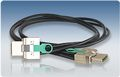 ALLIED TELESYN ALLIED High Speed stacking cable to connect 2x SBx908 via rear connectors
