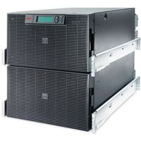 APC SMART-UPS RT 20 KVA RM 230V . IN