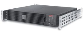 SMART-UPS RT 1500VA 120V NEMA 5-15P 6OUT NEMA 5-15R