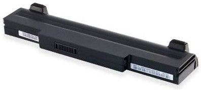 NOTEBOOK BATTERY FOR F7 6CELL