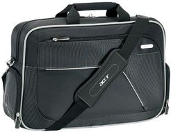 "Trend 18.4"" Top Loading Case for Aspire 89XX series"
