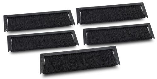 APC NETSHELTER SX ROOF BRUSH STRIP (AR7714)