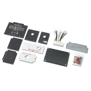 APC SMART-UPS HARDWIRE KIT FOR SUA 2200/ 3000/ 5000 MODELS (SUA031)