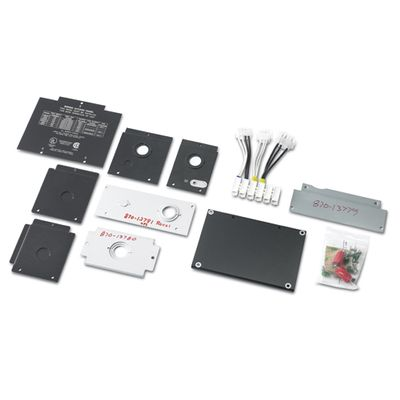 APC SMART-UPS HARDWIRE KIT F/ SUA 2200/ 3000/ 5000 MODELS