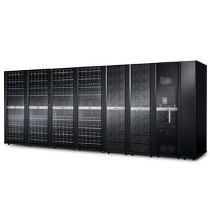 APC SYMMETRA PX 500KW SCALABLE TO 500KW RIGHT BYPASS & DISTRIBU ACCS (SY500K500DR-PD)
