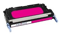 HP Color Laserjet 3600 Q6473A Magenta 4000p