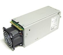 ACER powersupply iDEA 510 (PY.12008.002)