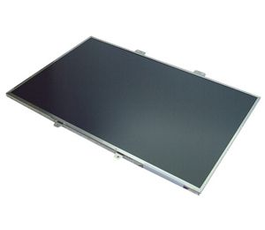 "LCD Display 15.4"" WXGA Glare"