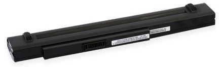 ACCESSORY NOTEBOOK BATTERY FOR E50 SERIES 8 CELL BLACK