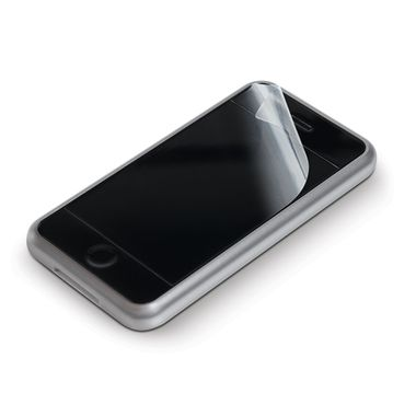 iPhone 3g Screen Overlays, 3-pack