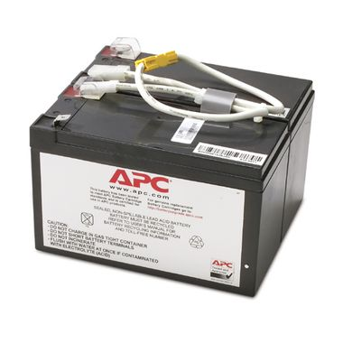 REPLACEMENT BATTERY CARTRIDGE #109