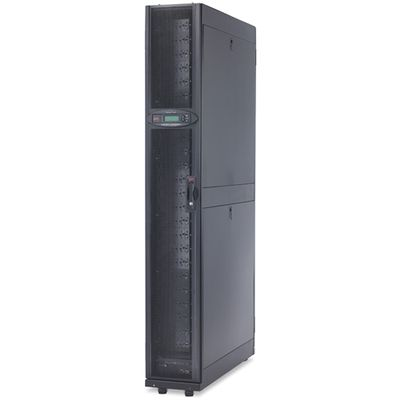 POWER DISTRIBUTION UNIT 277KW 400A 400V 72 POLE 300MM