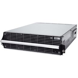 APC Power Module 10/16kW 400V
