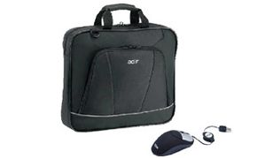 Essentials Mobility Pack 15 w/Mouse (P9.22148.A01)