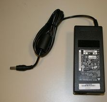 ASUS AC Adapter 90W 3-pin 19V 4.74A (04G266006022)