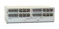 ALLIED TELESYN MODULAR CHASSIS BASED MANAGED MEDIA CONVERTER                  IN CPNT