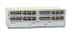 ALLIED TELESYN Modular Chassis based Managed Media Converter supporting up to 48 channels