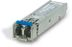 ALLIED TELESYN 10KM 1310nm 1000Base-LX Small Form Pluggable - Hot Swappable - Industrial Temperature