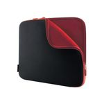 Belkin Neoprene Sleeve for Notebooks
