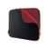 BELKIN Neoprene Sleeve for Notebooks up to 15.6' - Jet/ Cabernet