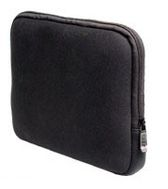 "Aspire One 10.1"" Cover Sleeve"