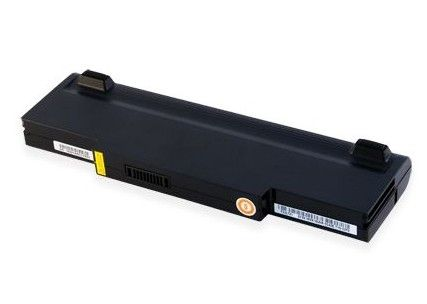 Battery for F7 9cell 7200mAh