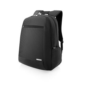BUSINESS LINE BACKPACK NB 15.6IN BLACK