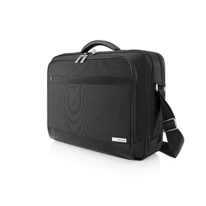 BELKIN BUSINESS LINE BAG NB