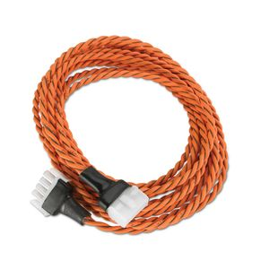 APC NetBotz Leak Rope Extension - 20 ft. (NBES0309)