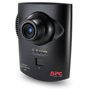 APC NetBotz Room Monitor 455